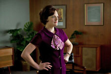 "Mad Men Peggy Olson 14 x 11"" Photo Print"
