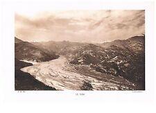 LE VAR photo 1934