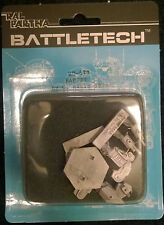 Ral Partha BattleTech 20-679 Raptor (Mint, Sealed)
