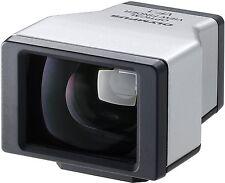 OLYMPUS Optical viewfinder VF-1 for M.ZUIKO DIGITAL 17mm F1.8, 17mm F2.8