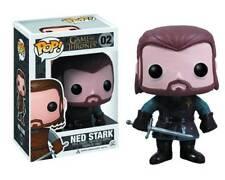 Funko Pop TV Game of Thrones - Ned Stark