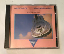 Dire Straits-Brothers In Arms-Special Edition CD
