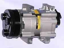Mondeo Air conditioning Compressor A/C AC Aircon Pump  Ford AU .Some F150.