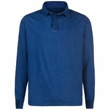 Robe di Kappa Polo Shirts Uomo QUINCY Ufficio Polo
