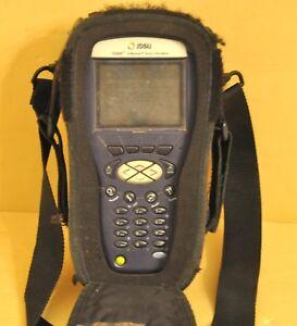 JDSU DSAM-6000B Catv Champ Mètre Acterna Wavetek Dsam 6000 XT