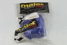 Maier Dash / Switch Holder 194526 DARK BLUE POLARIS PREDATOR 500 *