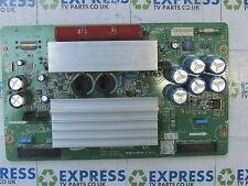 X-SUS BOARD LJ41-05133A - Samsung PS-42P5H