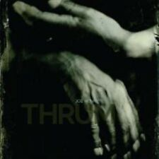 Joe Henry - Thrum - New CD Album - Pre Order - 27th October