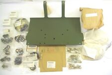Military Surplus Radio Rack Transitions Kit  AN-VRC47 Radio NSN 5820-01-222-1107