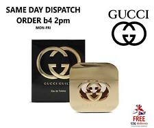 Gucci Guilty For Her Eau De Toilette 50ml Spray For Women