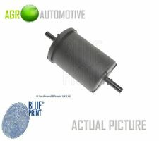 BLUE PRINT ENGINE FUEL FILTER OE REPLACEMENT ADN12324