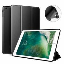 "Visibee Ultra Slim Smart Case for iPad 9.7"", 2017/2018 Model,6th/5th Generation"