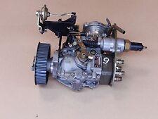 Bosch bomba inyectora tata safari sierra sumo 1.9 TD TDI 2.0 TD tdic 0460494418