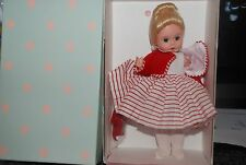 MADC March Winds 8'' Madame Alexander Doll NRFB