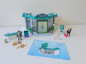 playmobil 5177 bank (7)