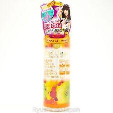 Meishoku Detclear Fruits Peeling Jelly AHA & BHA 180mL Mix Fruits Fragrance