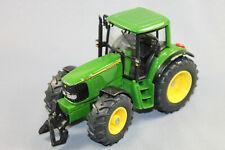 Siku 3651 CS 150 tractor con folienballenzange de colección 1:32