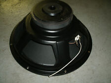 "Nady Audio THS 1515 Replacement Woofers (15"" 300 watts RMS) - Work Great !!"