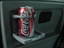 plastic folding CUP HOLDER GRAY vanagon carat wesphalia weekender VW table gl