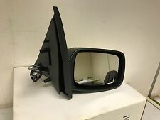 LUCAS ADM108 FORD ESCORT MkVI 95-00 DOOR MIRROR RIGHT HAND O/S R/H DRIVERS SIDE