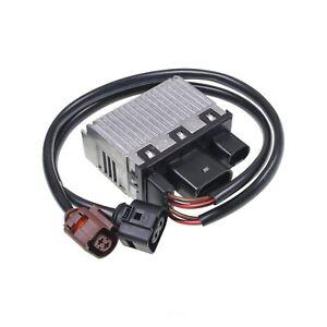 Engine Cooling Fan Motor Relay Standard RY-550