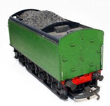 Tri-ang Painted OO Gauge Model Railway Locomotives