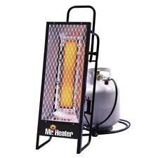 Radiant Heater / Shop Heater / Construction Heater (Propane Heater) 35k BTU  NEW