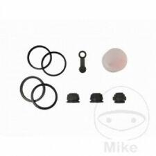 Rear Brake Caliper Repair kit For Honda Goldwing GL1800