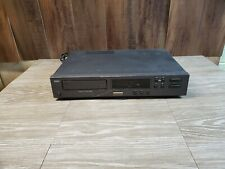 Vintage NAD 5355 CD Compact Disc Player *No Remote*