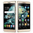 "XGODY X11 Desbloqueado Móvil Libre(Unlocked) Smartphone 5"" Quad Core Dual SIM 3G"