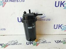 FORD MONDEO MK4 CONNECT S-MAX GALAXY 1.8 TDCI DIESEL 06-10 FUEL FILTER HOUSING