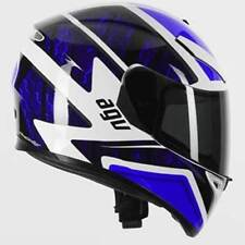Motorcycle Graphic AGV Vehicle Helmets