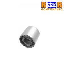 MINI ONE r50 00-08 Roulement Rear Anti Roll Bar Bushes 16 mm pfr5-111-16