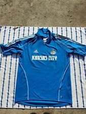 Multicolor Logo Brands MLS Kansas City Wizards Bleacher Cushion One Size