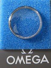 RARE Original Omega 1987 Speedmaster Holy Grail Ref.376.0822 / 3760822 Glass NOS