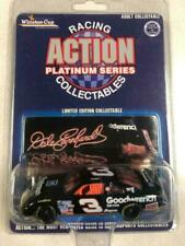 DALE EARNHARDT 1996 GOODWRENCH SERVICE 1/64 ACTION DIECAST CAR