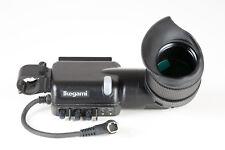 Ikegami VF-15-32 ViewFinder Sucher für HL-DV7 Video Camera