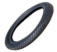 Reifen für universelle Fahrräder