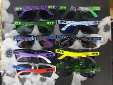 18 pcs Spied Ken Block Helm Sunglasses Men Women Unisex Outdoor Sports