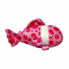 Vip Mighty toy Jr Fish