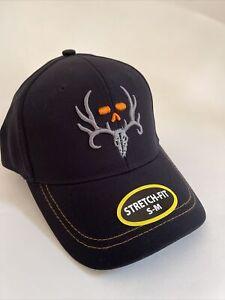 RealTree BONE COLLECTOR HAT