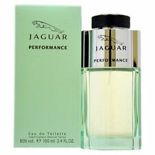 Jaguar Performance EDT Spray 100ml for Men