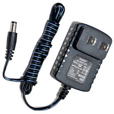 HQRP Adaptador de CA para Dogtra 175NCP, 200NC, 200NCP, 280, 1100NC, 1200 1202NC