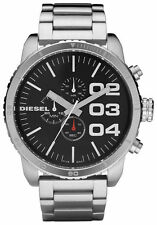 Diesel DZ4209 Wrist Watch for Men