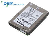 New 2.5'' IBM 300GB 15K 6GB SAS 81Y9913 81Y9902 81Y9891 Hard Drive W/Tray