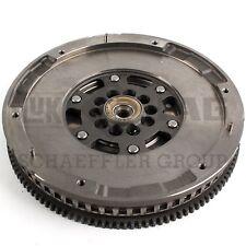 flywheels flexplates parts for audi rs4 ebay rh ebay com 2008 Audi RS7 2008 Audi RS4 Specs