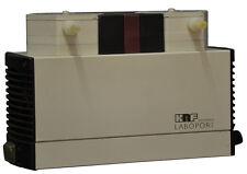 KNF Neuberger Vacuum Pump UN820.3 in great working order w/30 day warranty