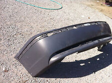 (2002-2005) BMW E65 E66 REAR BUMPER COVER 760Li 745Li 745i 745 760i 760