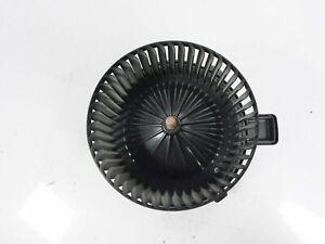 2018 2019 2020 Chevrolet Traverse Heater Blower Motor Fan Oem 84567419