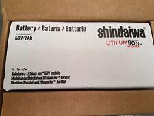 Shindaiwa Handhelds 56V 2AH 92WH Battery 99945600200